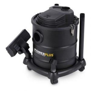 Aspirador de cenizas Powerplus XPOW308